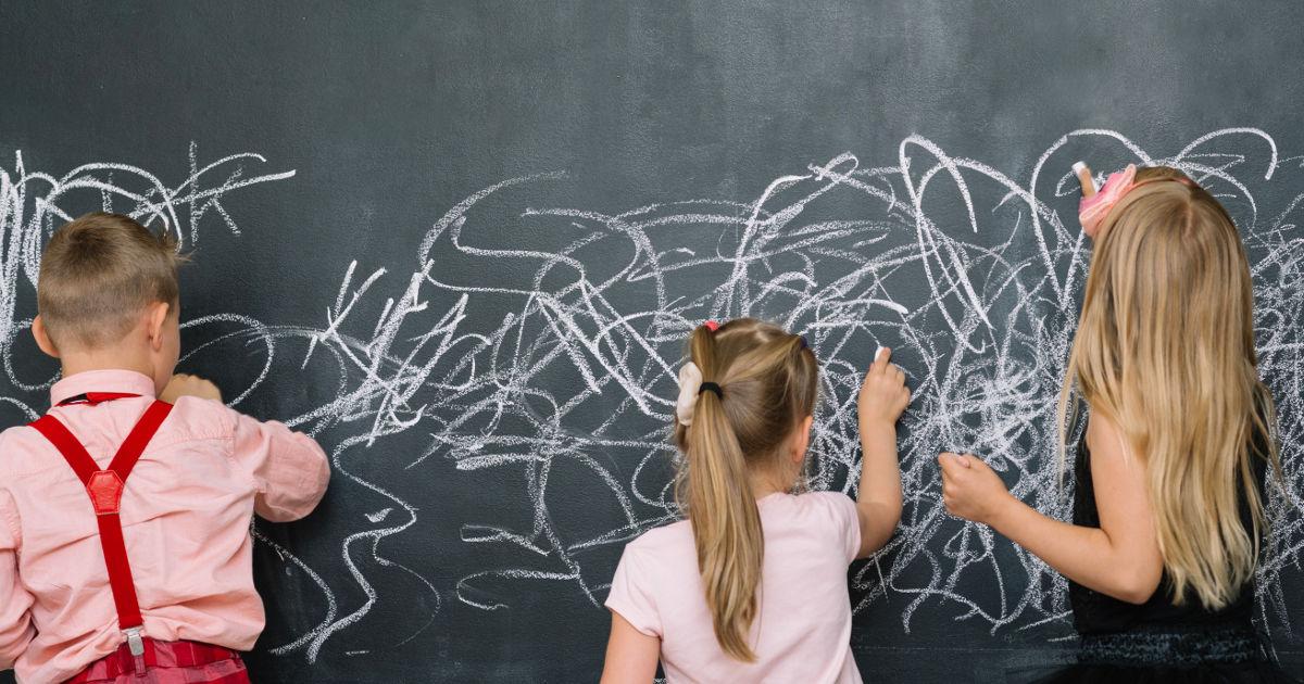 Inserimento nella scuola materna