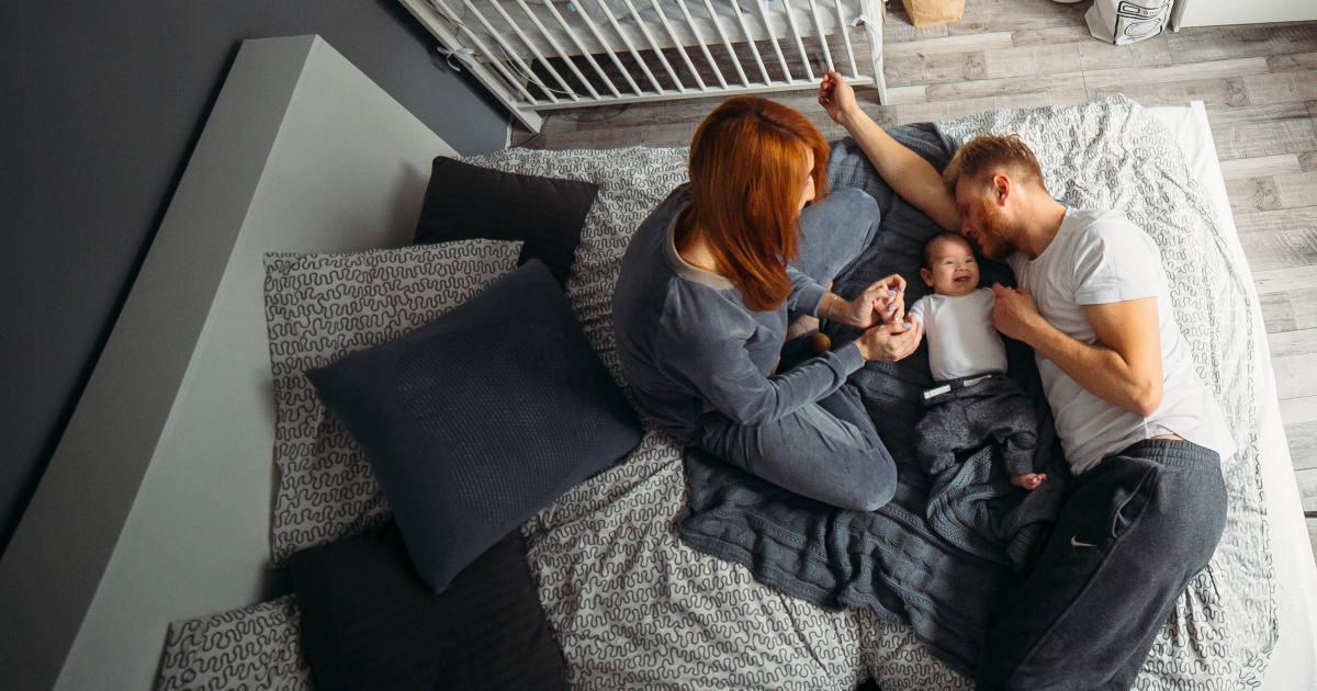 Psicologo sostegno genitorialità a Salerno