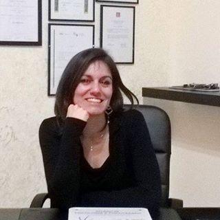 Psicologo Online Whatsapp Elisa Mogavero