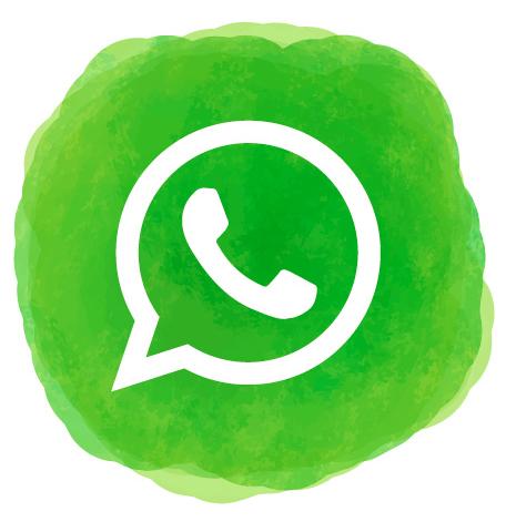 Psicologo Whatsapp