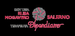 Centro Dipendiamo Salerno